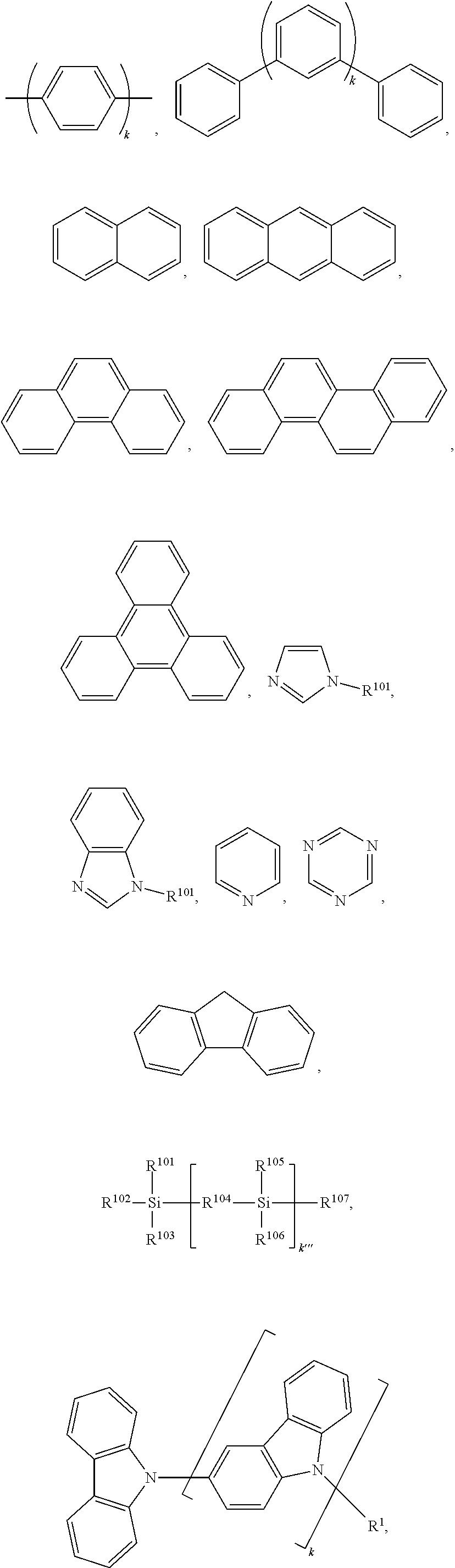 Figure US09871214-20180116-C00070