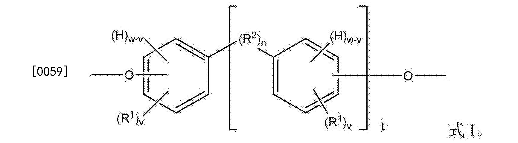 Figure CN104582671BD00101
