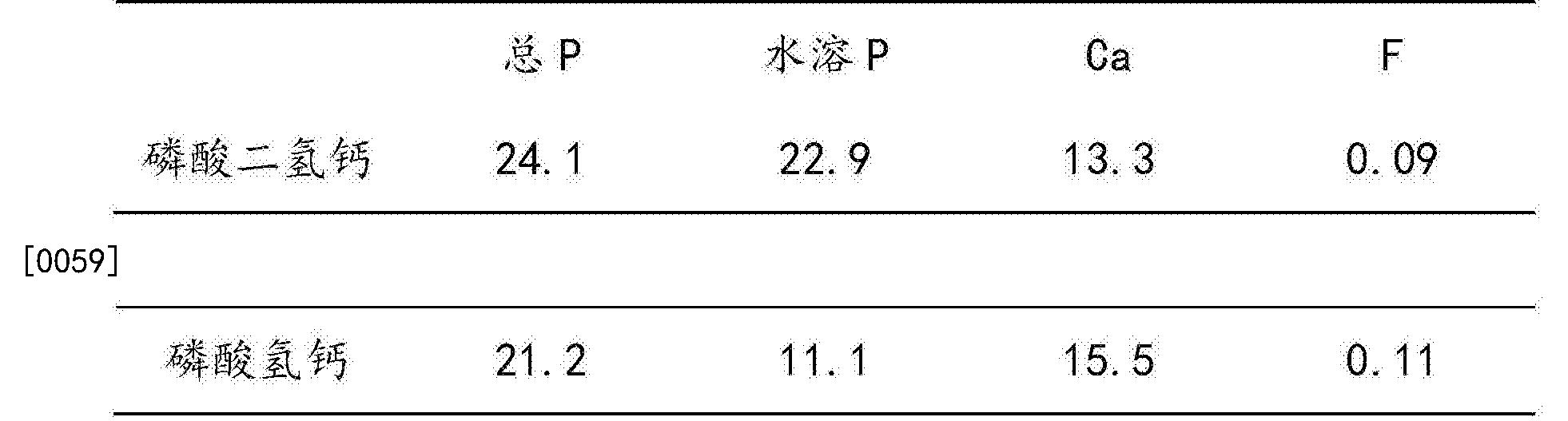 Figure CN105197905BD00082