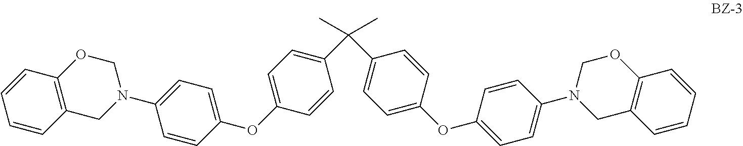 Figure US10023698-20180717-C00008