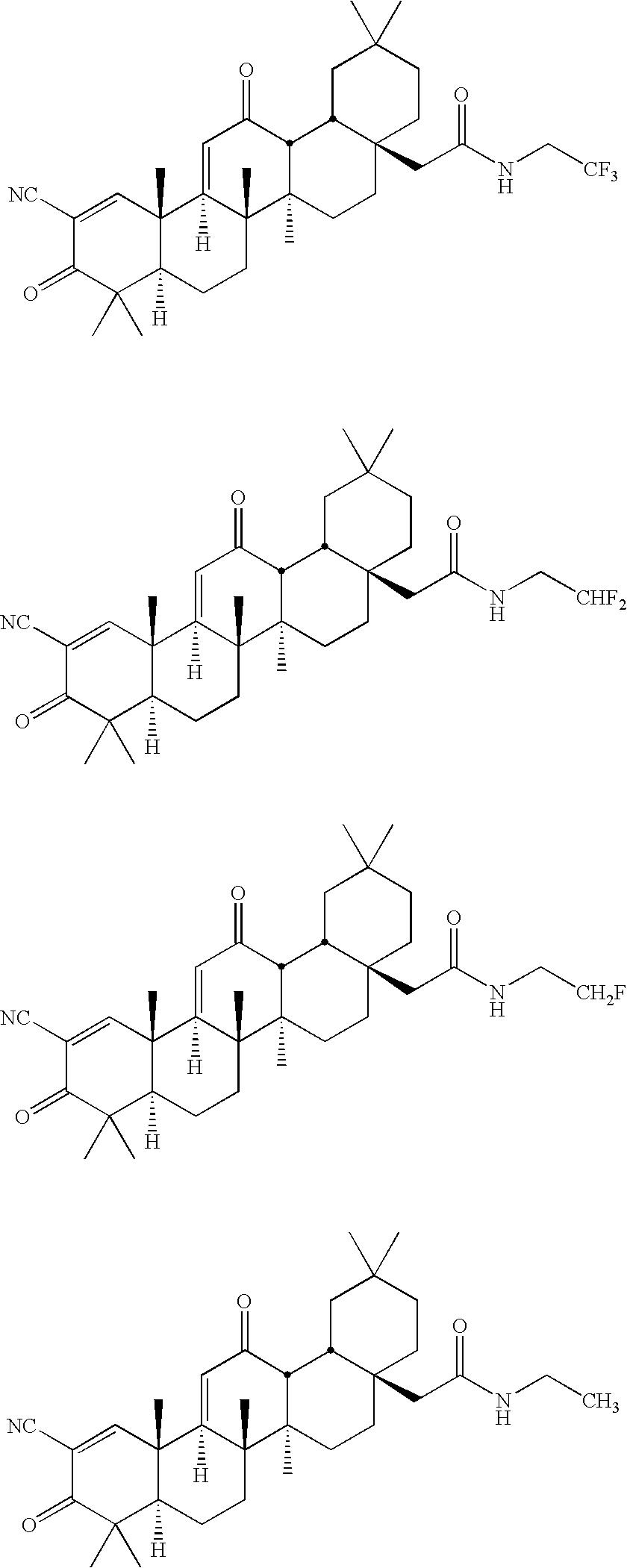 Figure US20100041904A1-20100218-C00025