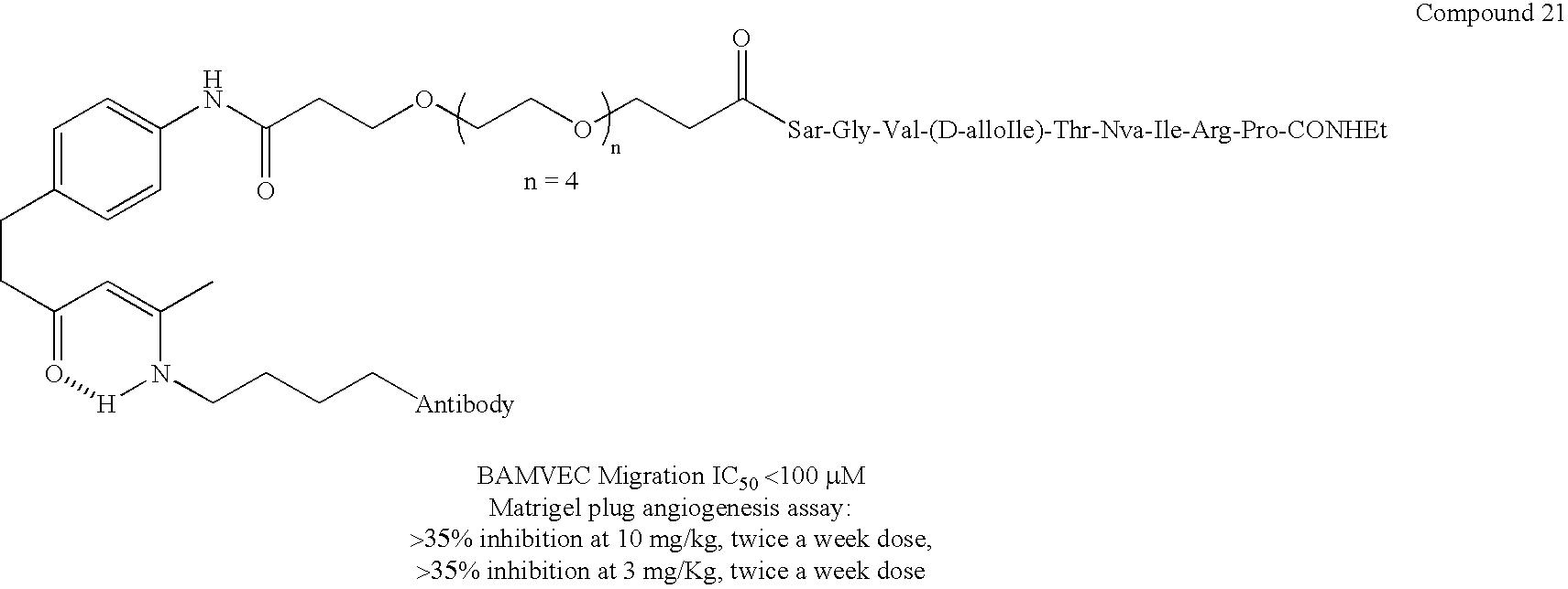 Figure US20080152660A1-20080626-C00257