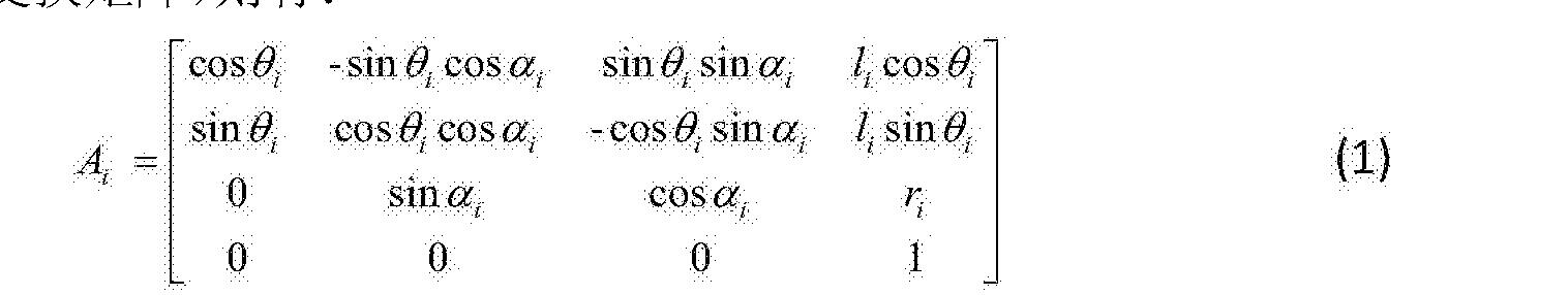 Figure CN107351058AC00021