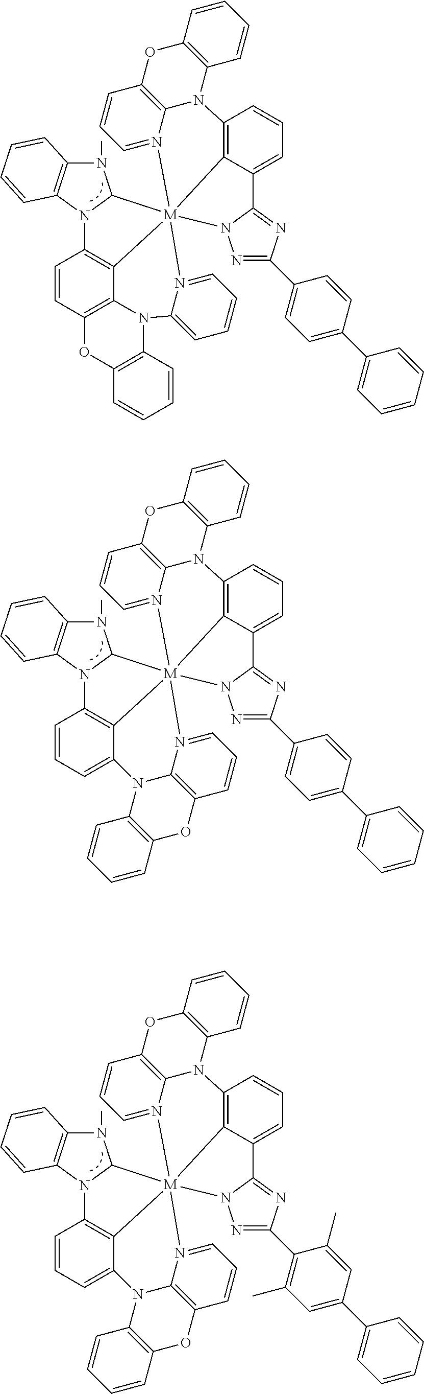 Figure US09818959-20171114-C00409