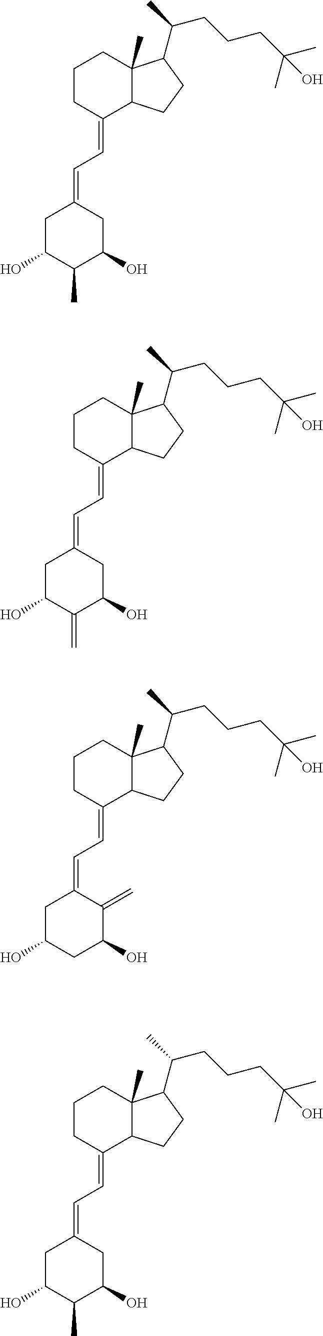 Figure US09962344-20180508-C00098