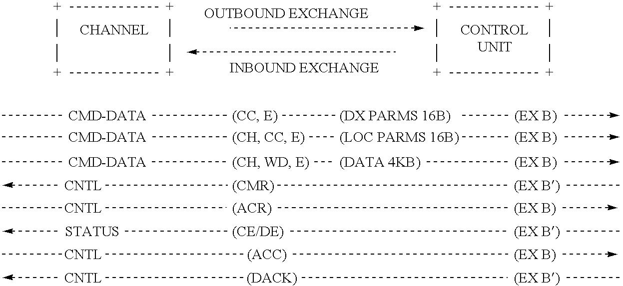 Figure US06609165-20030819-C00002