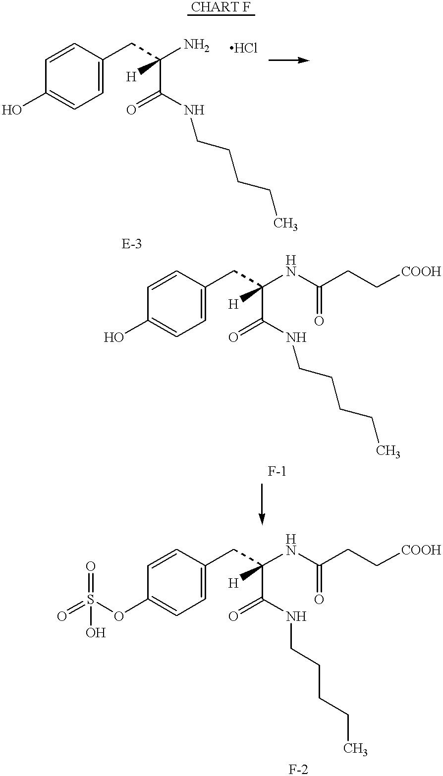 Figure US06410585-20020625-C00038