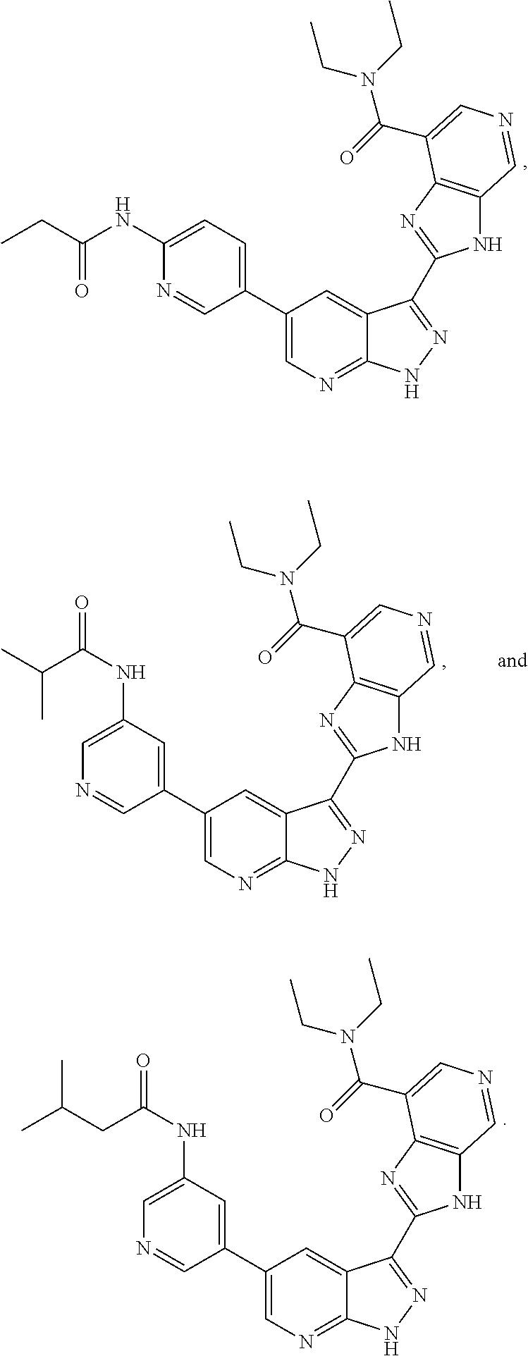 Figure US08618128-20131231-C00044