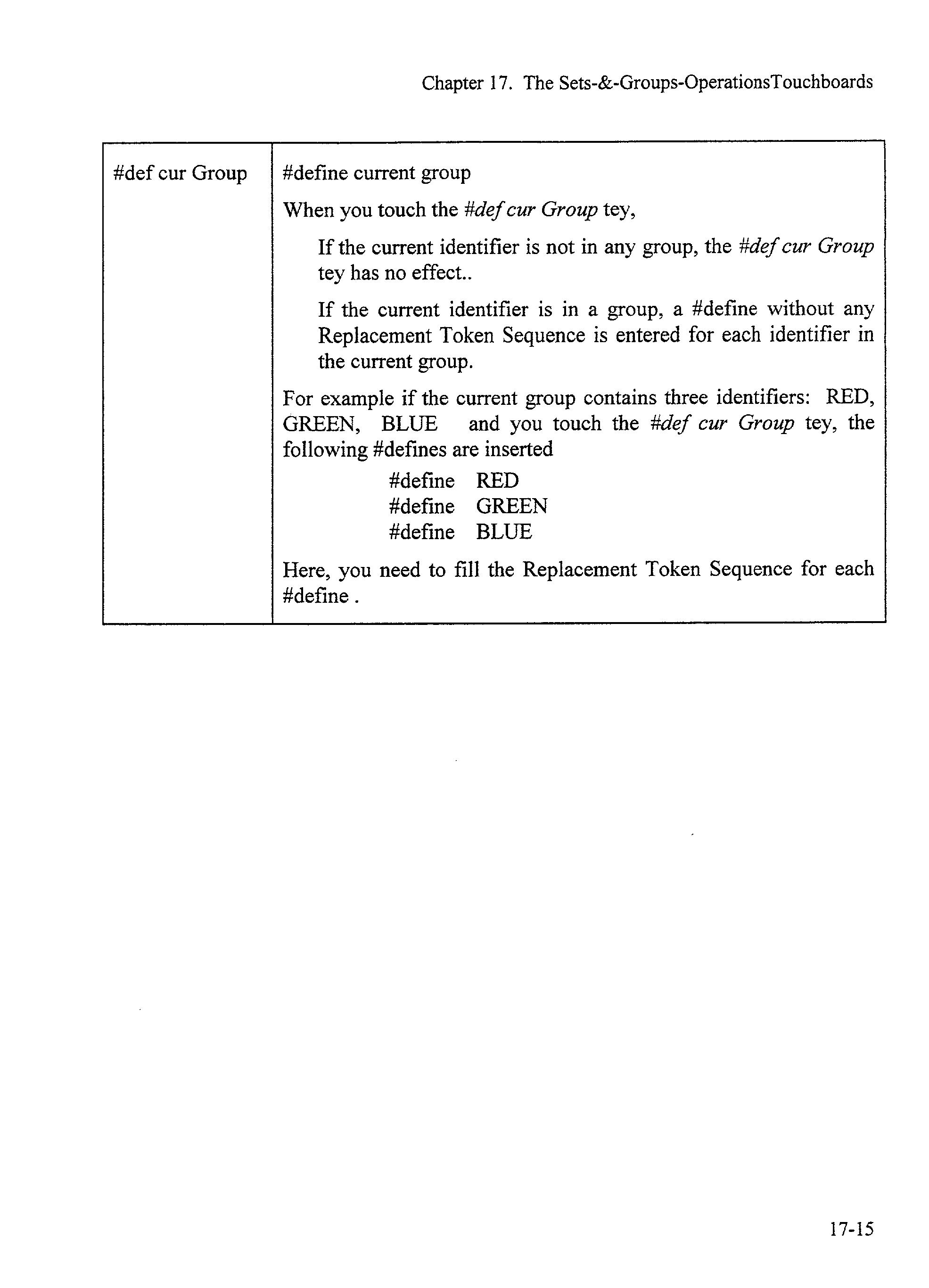 Figure US20030090473A1-20030515-P00307