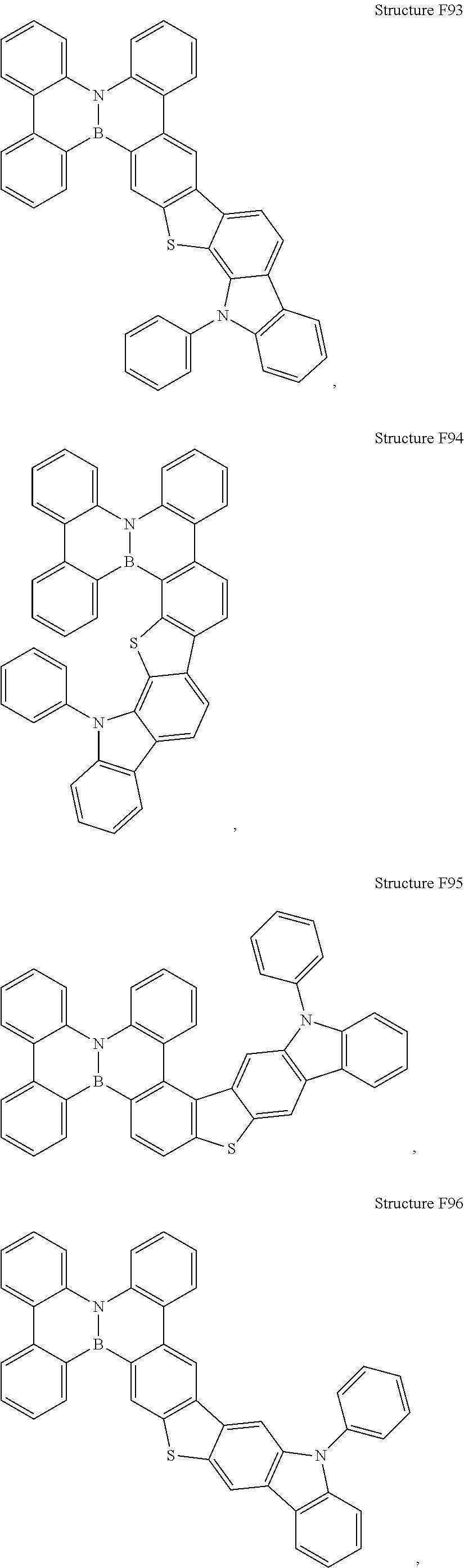 Figure US09871212-20180116-C00059