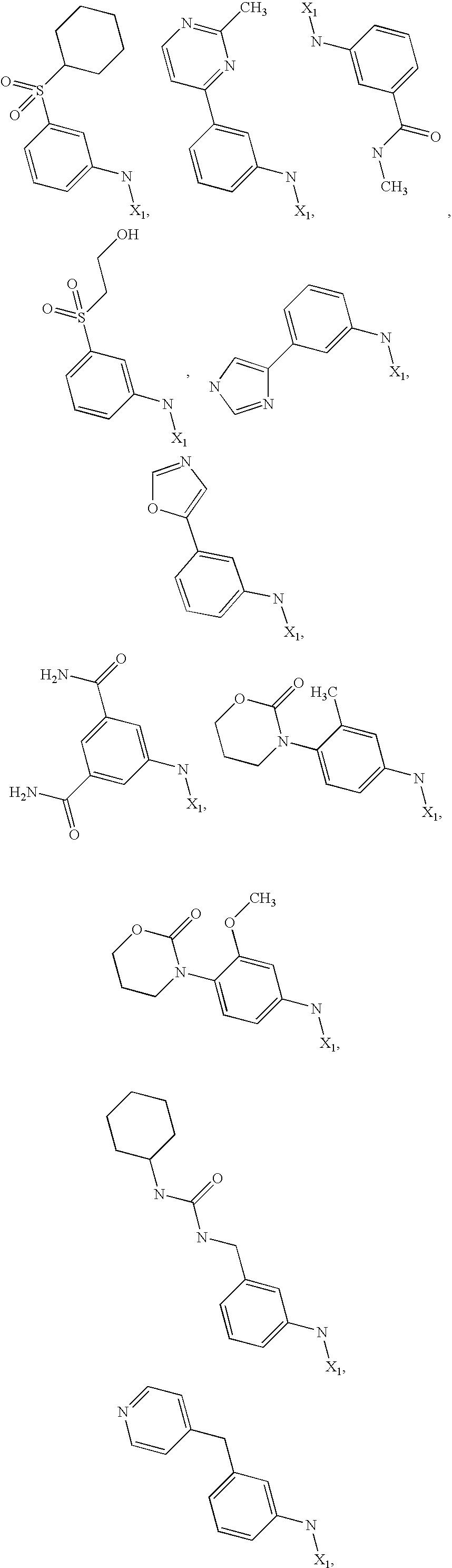 Figure US20100261687A1-20101014-C00026