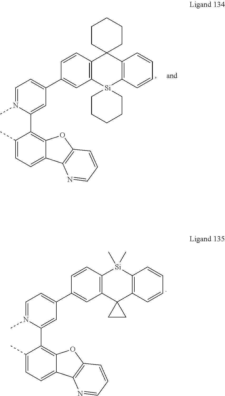 Figure US20180130962A1-20180510-C00066