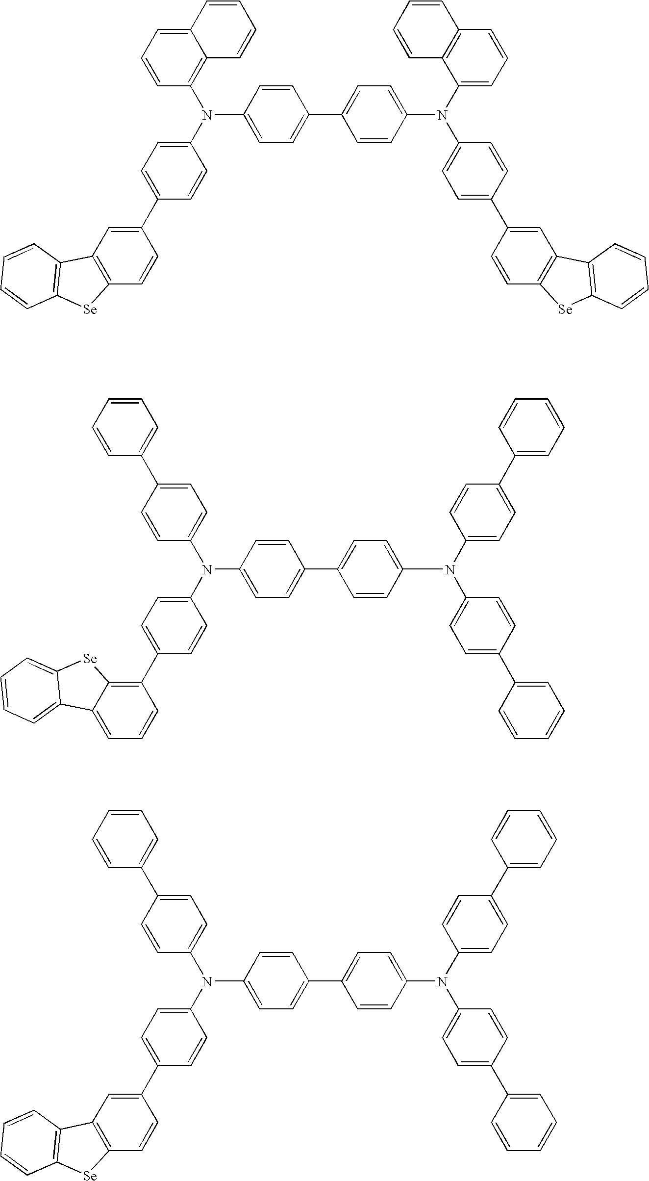 Figure US20100072887A1-20100325-C00207