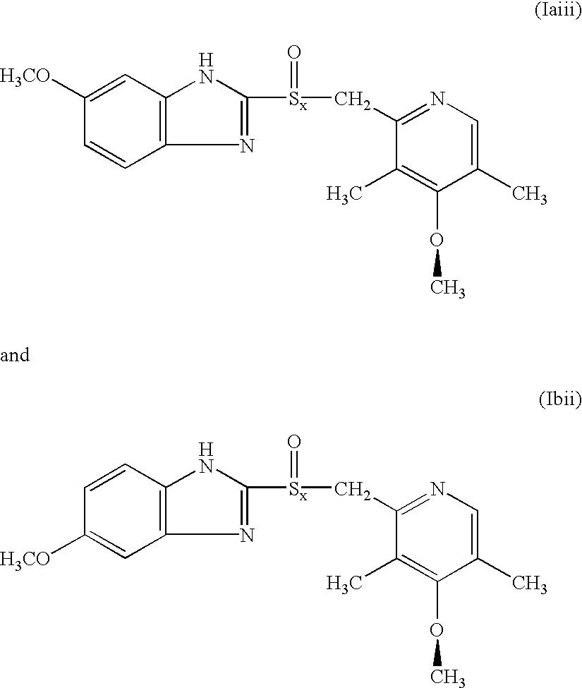 Figure US06667321-20031223-C00016