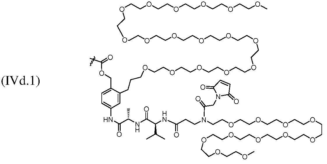 Figure imgf000172_0002