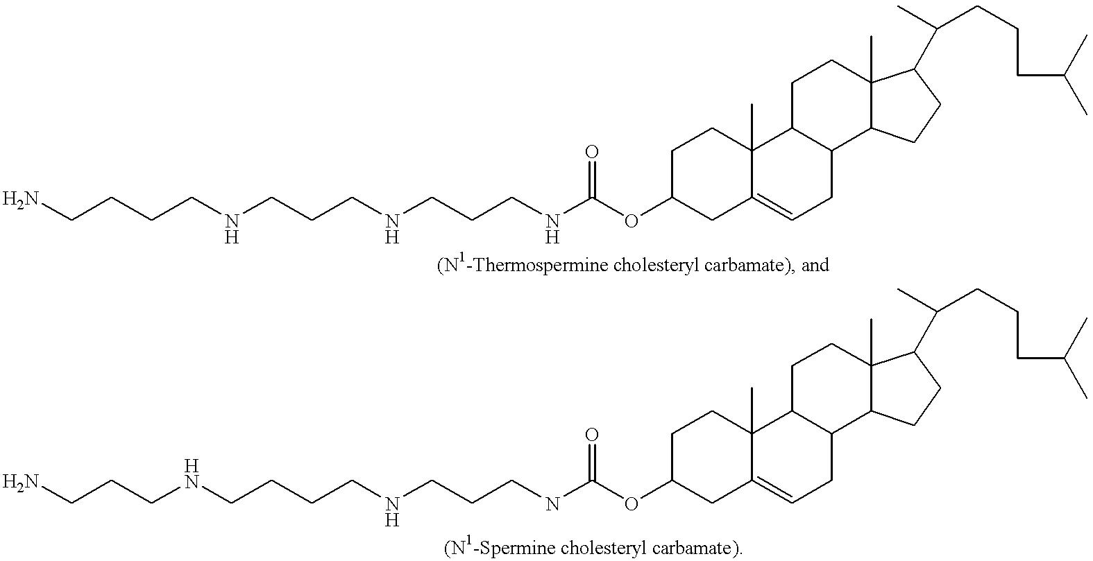 Figure US06383814-20020507-C00012