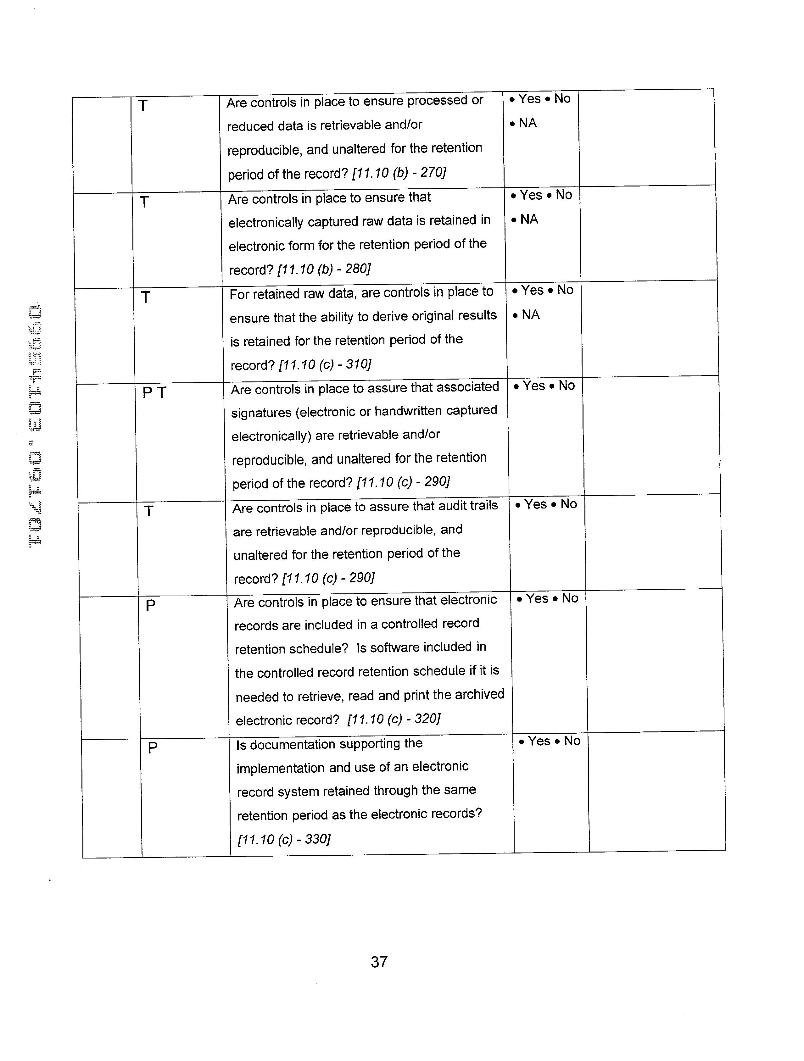 Figure US20030069894A1-20030410-P00002