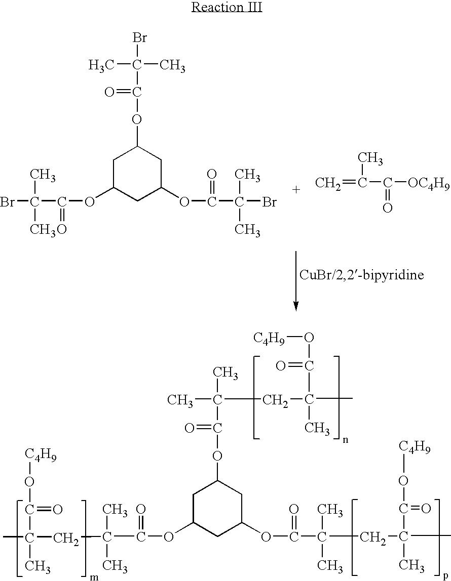 Figure US20060095122A1-20060504-C00007