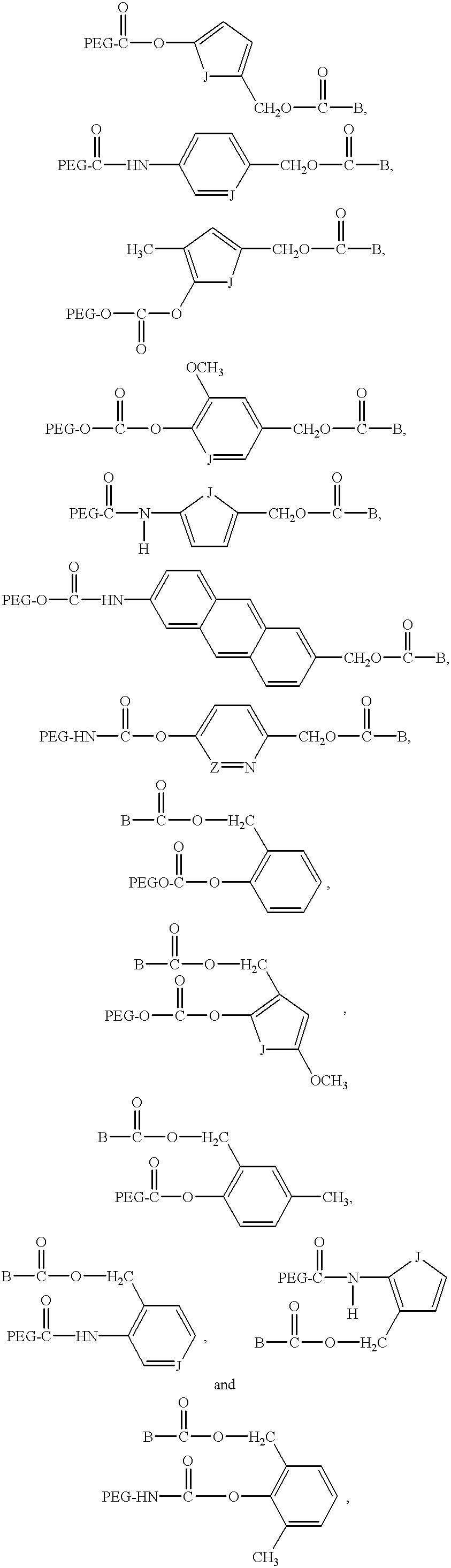 Figure US06180095-20010130-C00047
