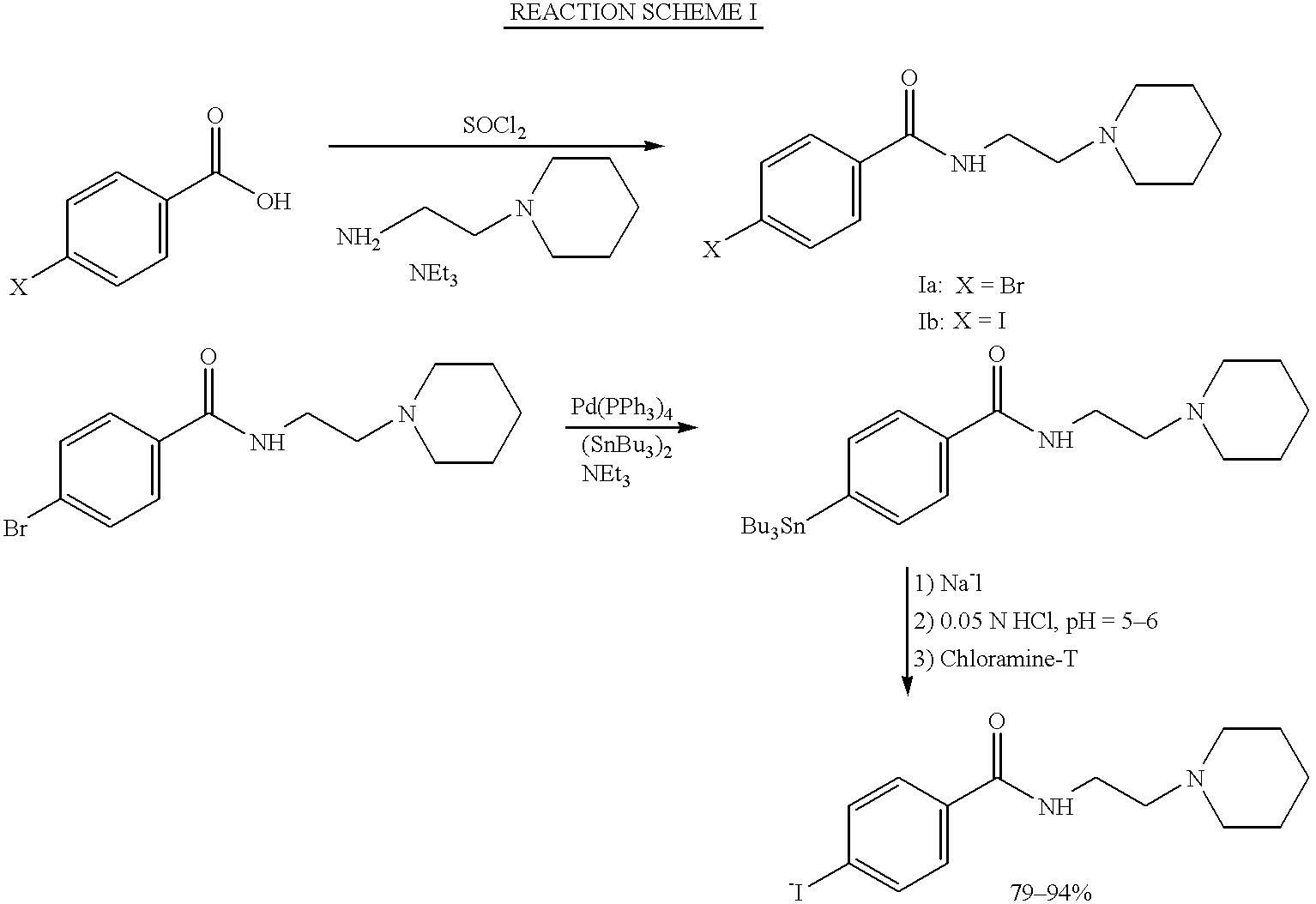Figure US06517811-20030211-C00014