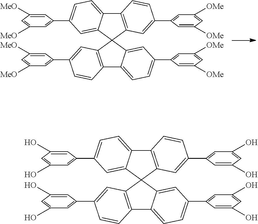 Figure US09290435-20160322-C00013
