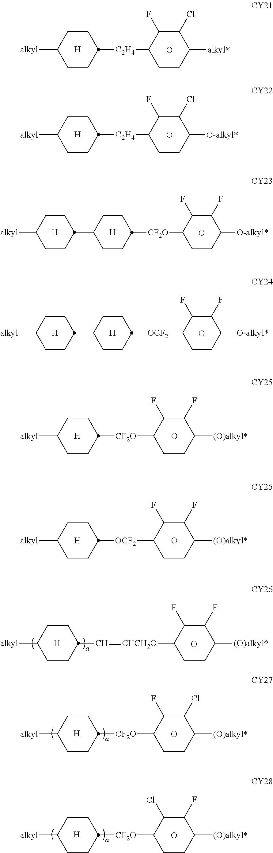 Figure US20110051049A1-20110303-C00014
