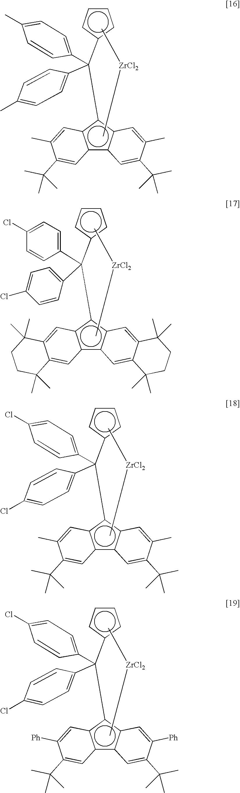Figure US07795194-20100914-C00007