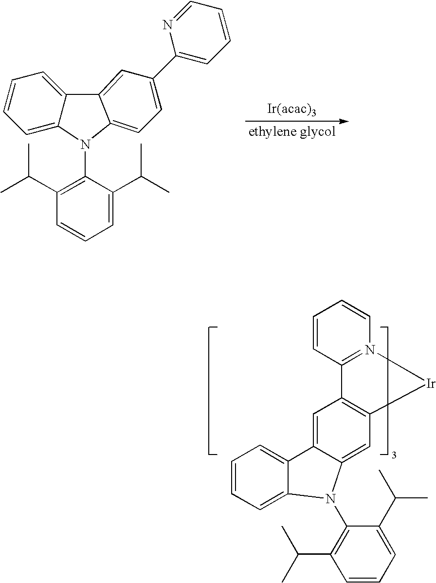 Figure US20090108737A1-20090430-C00174