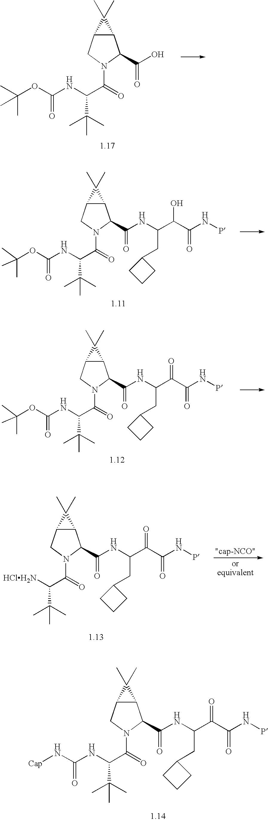 Figure US20060276404A1-20061207-C00138