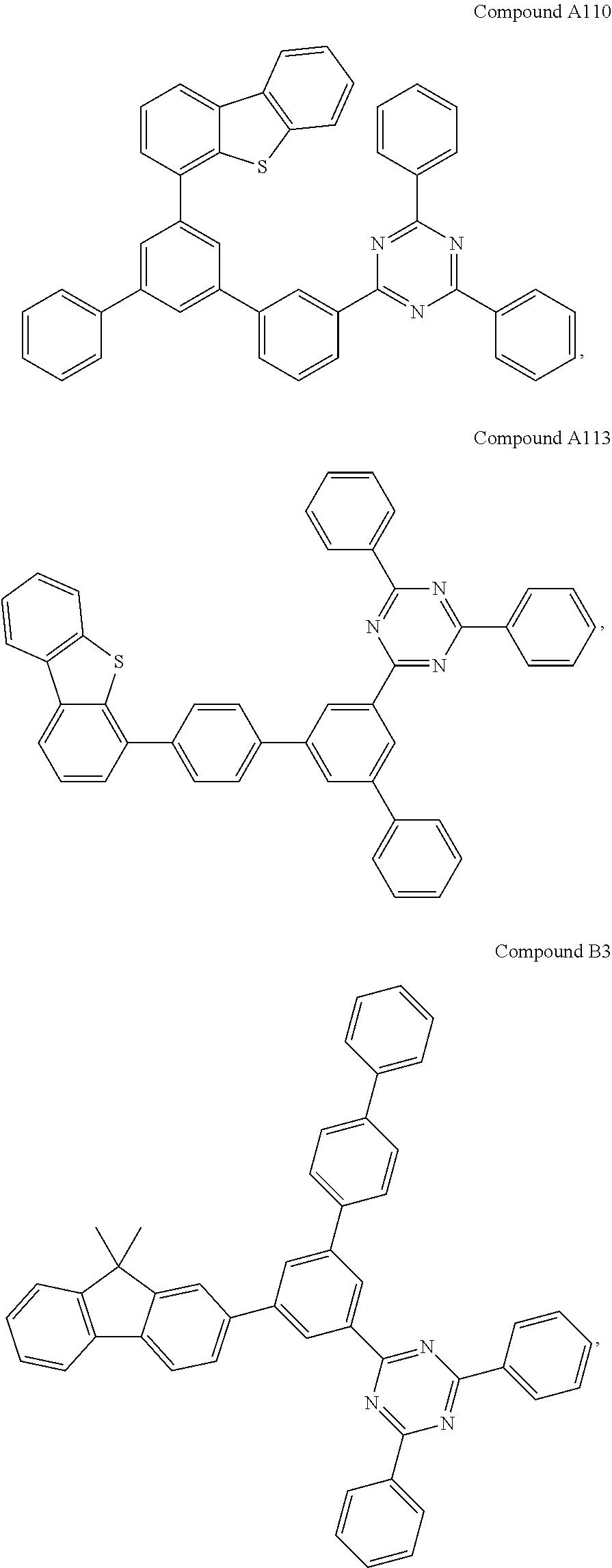 Figure US10297762-20190521-C00368
