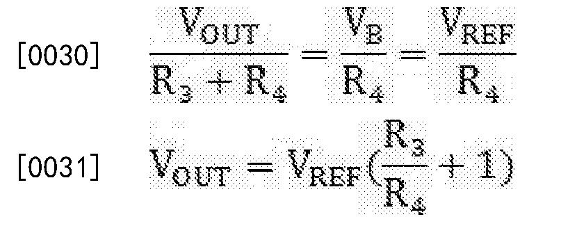 Figure CN105429436BD00062