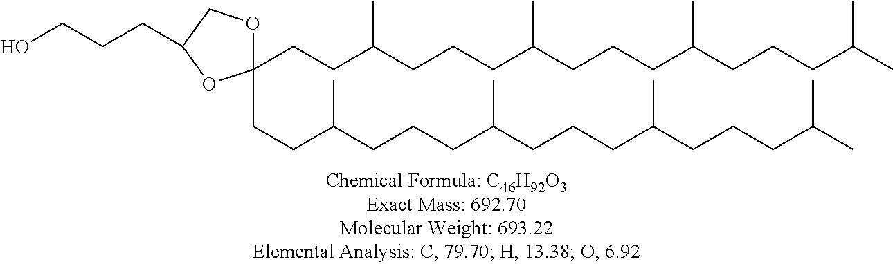 Figure US09878042-20180130-C00073