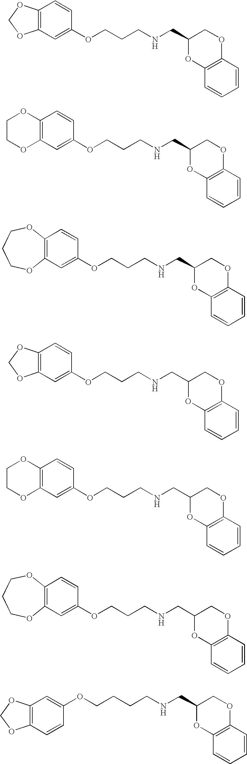 Figure US20100009983A1-20100114-C00259
