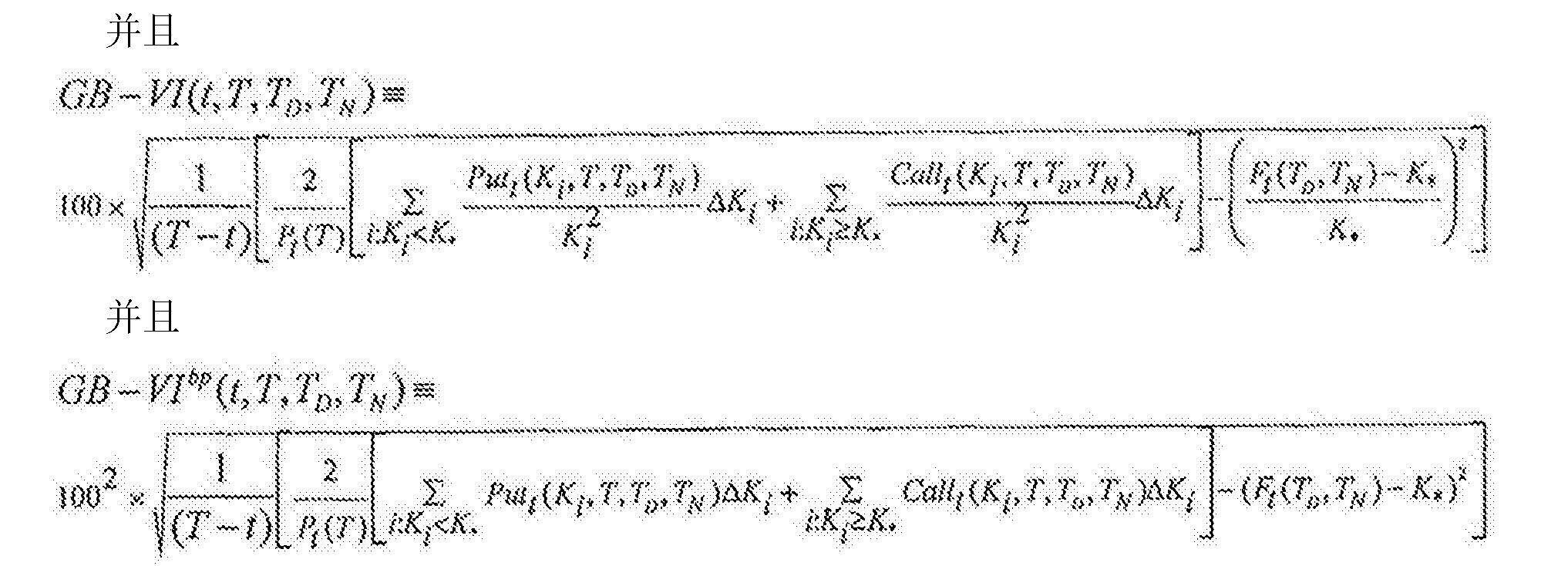 Figure CN105339973AC00061