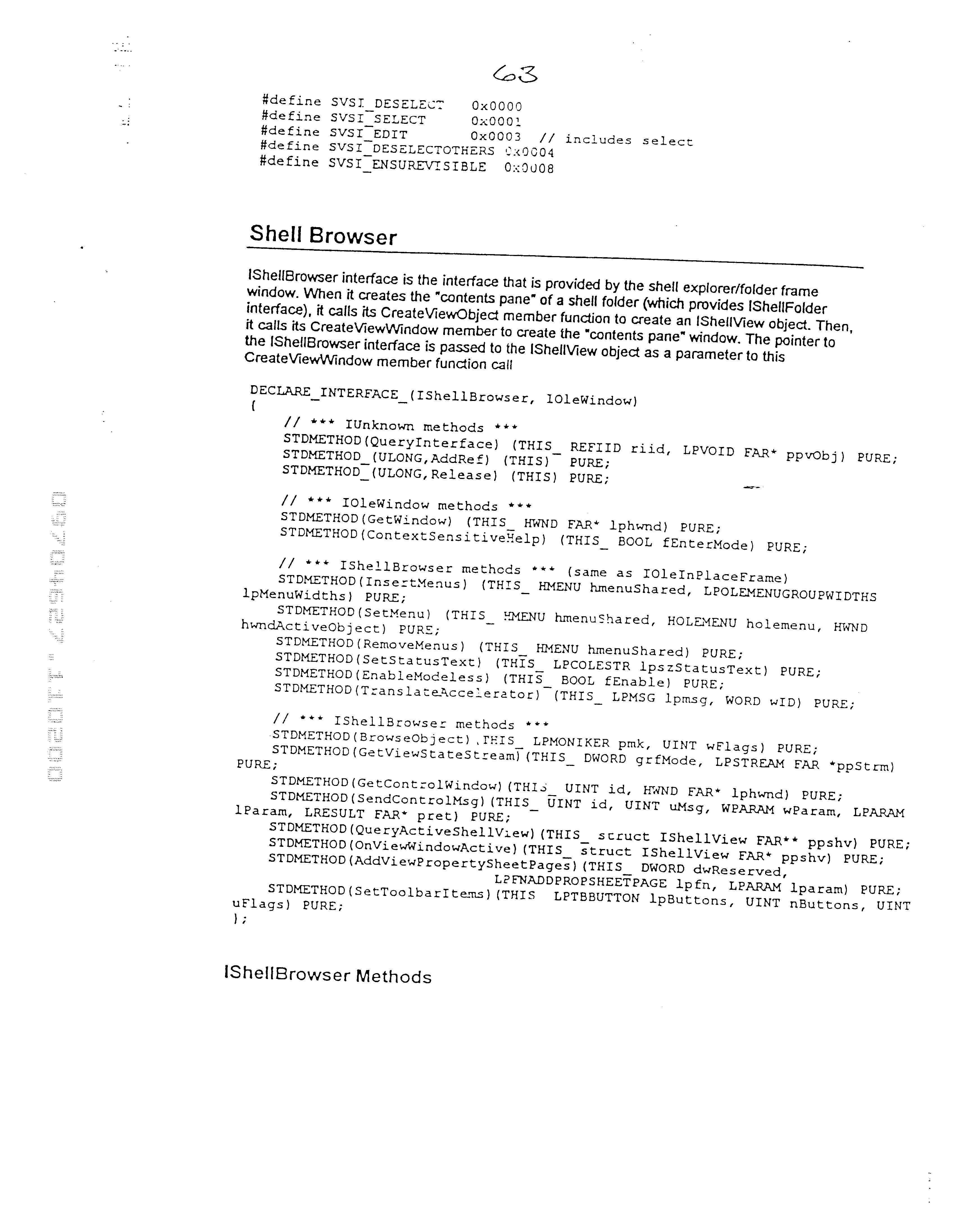 Figure US06437810-20020820-P00038