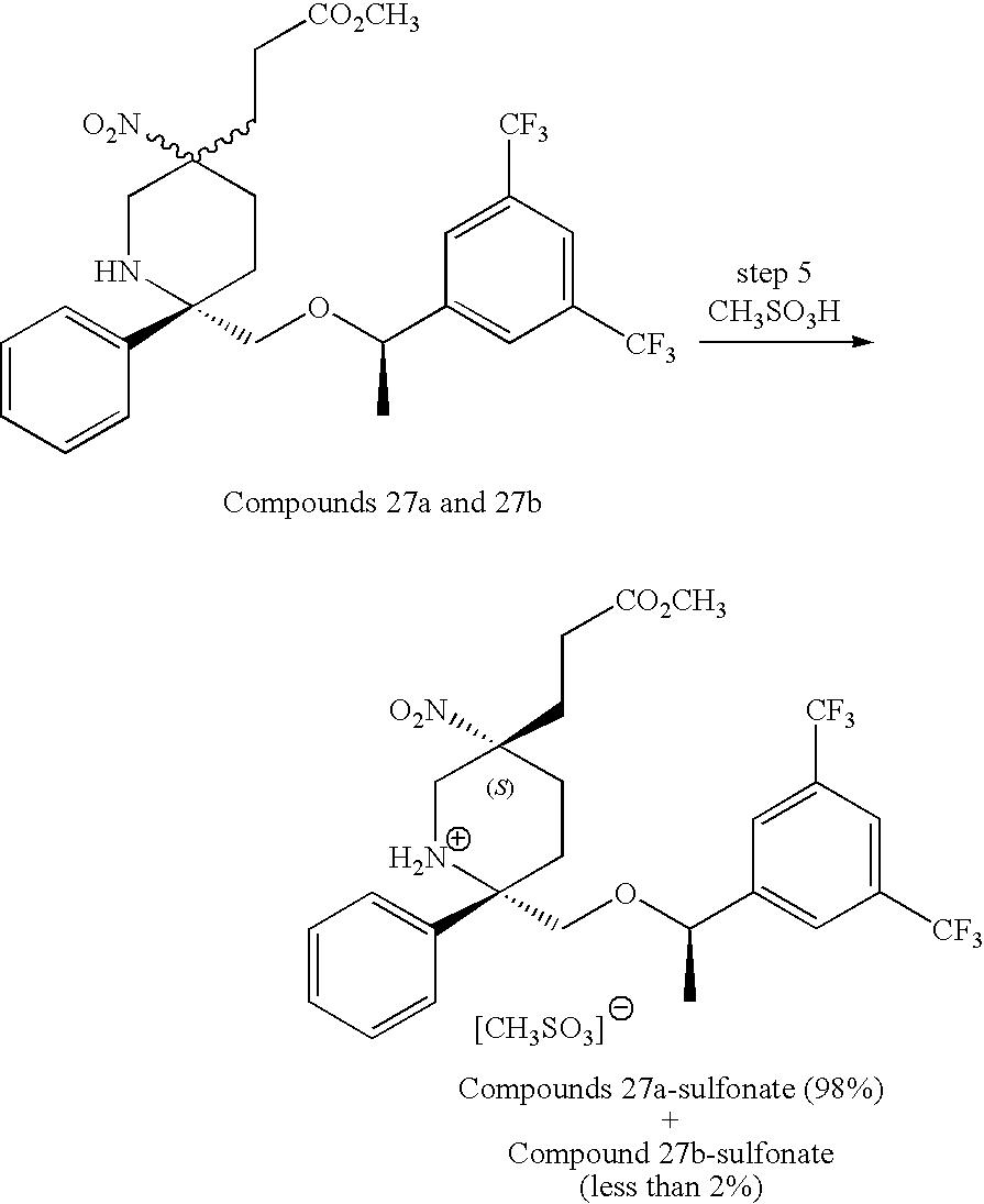 Figure US08552191-20131008-C00032