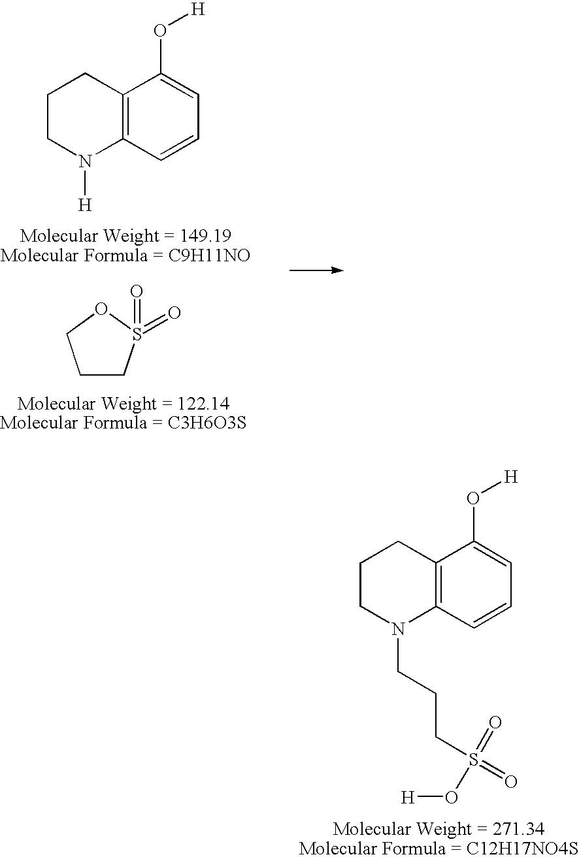 Figure US08178360-20120515-C00031