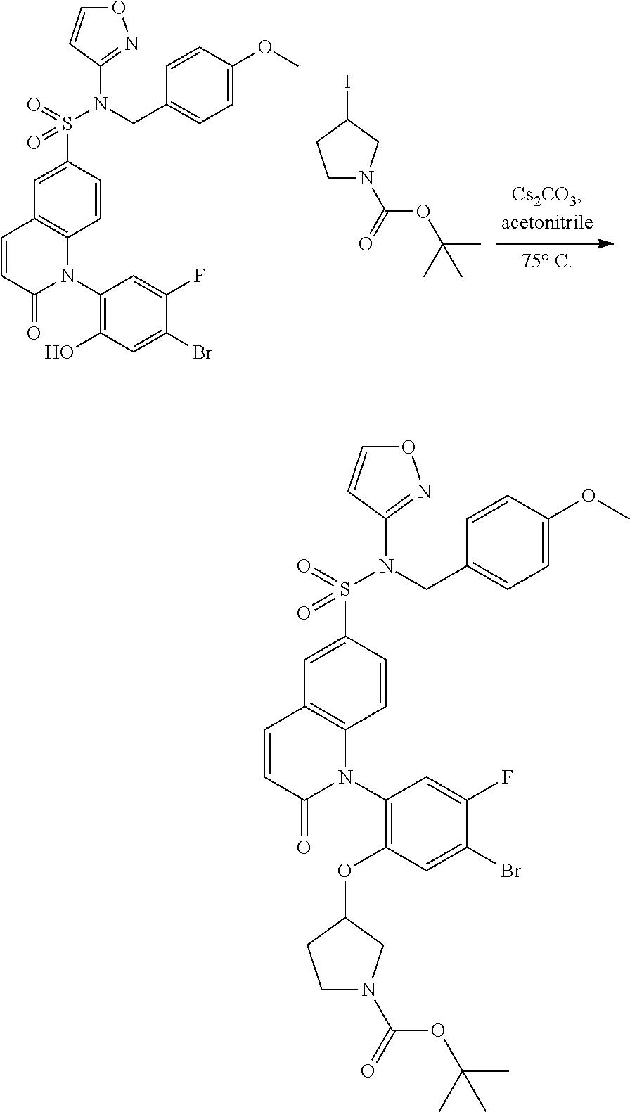 Figure US09212182-20151215-C00028