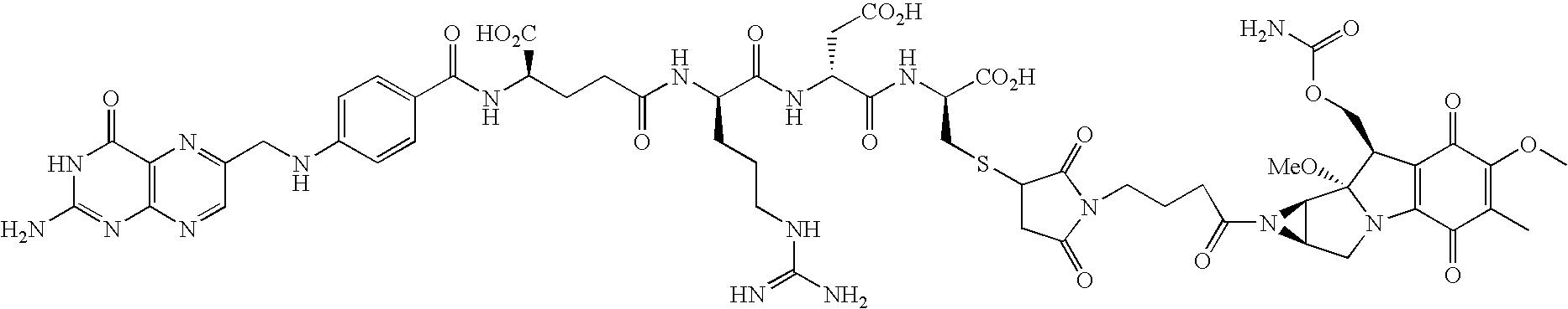 Figure US20100004276A1-20100107-C00132