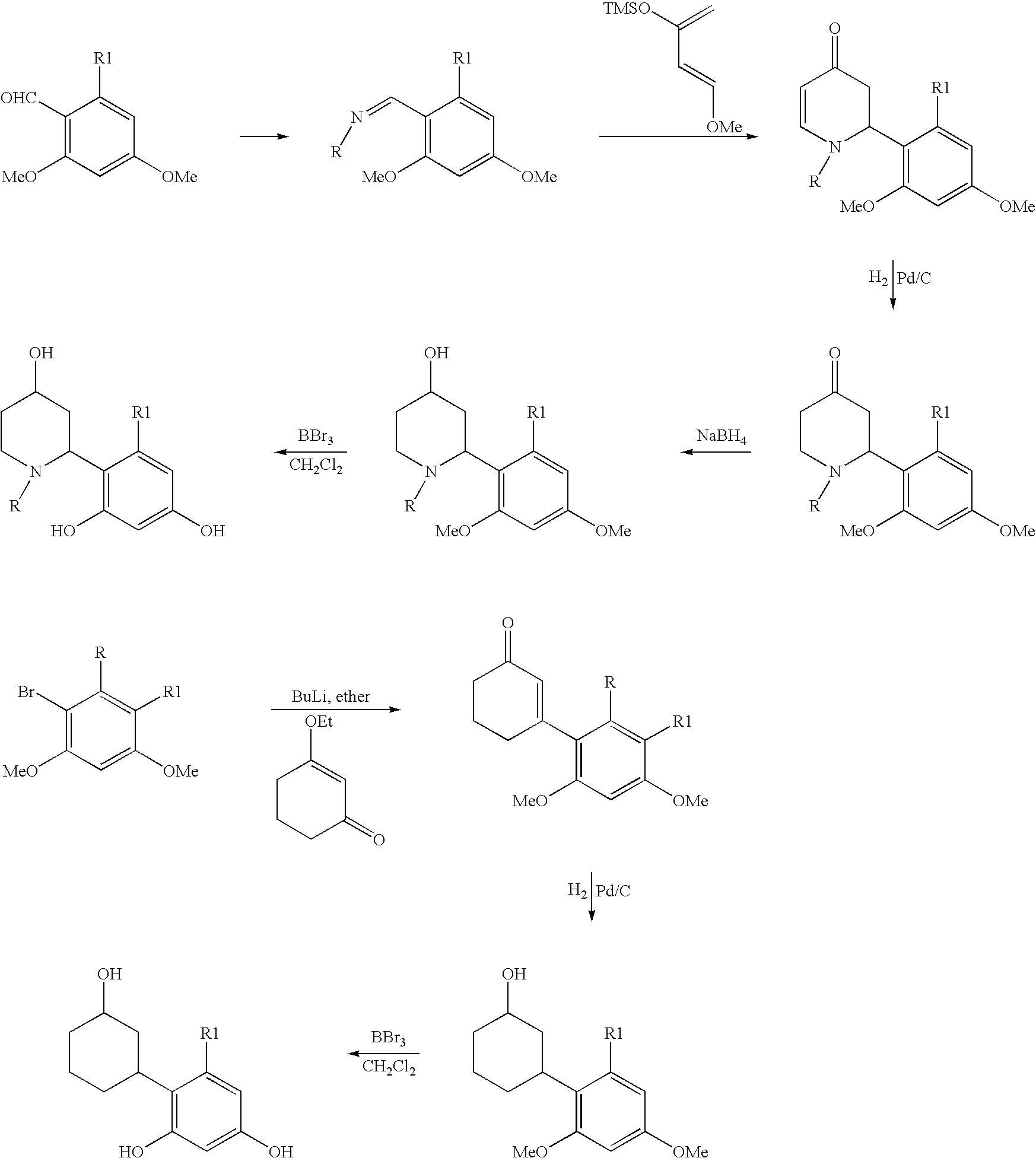 Figure US07618966-20091117-C00011