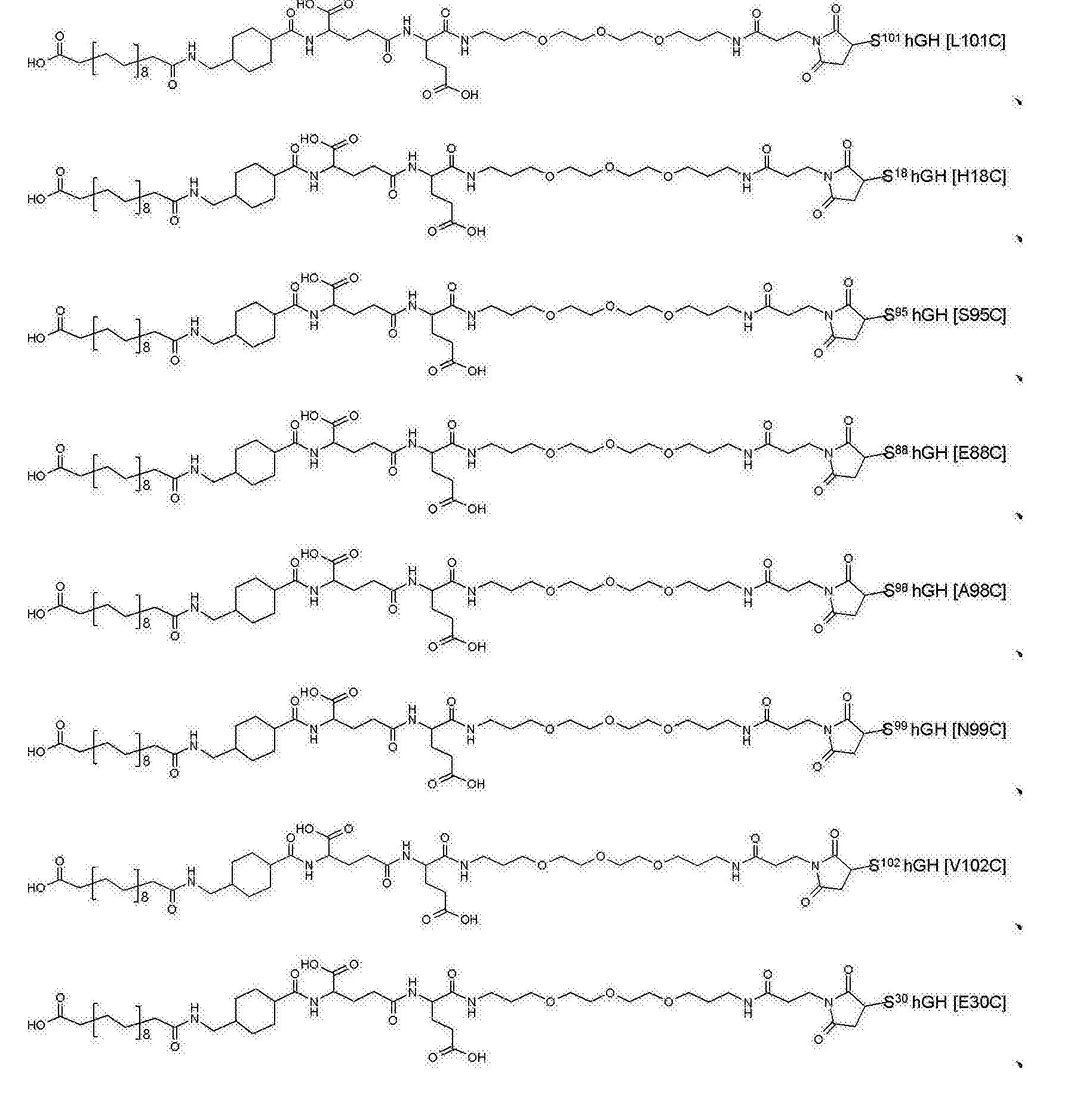 Figure CN103002918BD00551