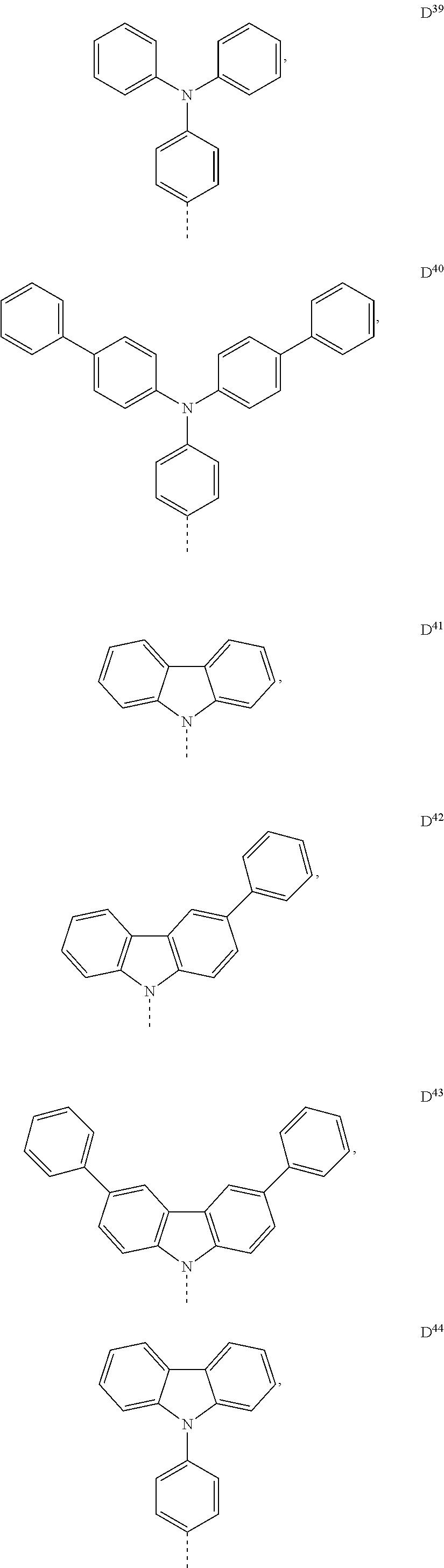 Figure US20170033295A1-20170202-C00041
