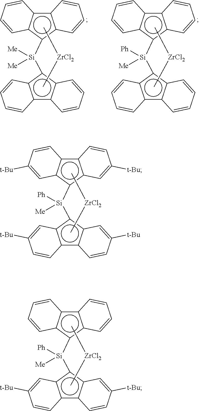 Figure US08501654-20130806-C00028