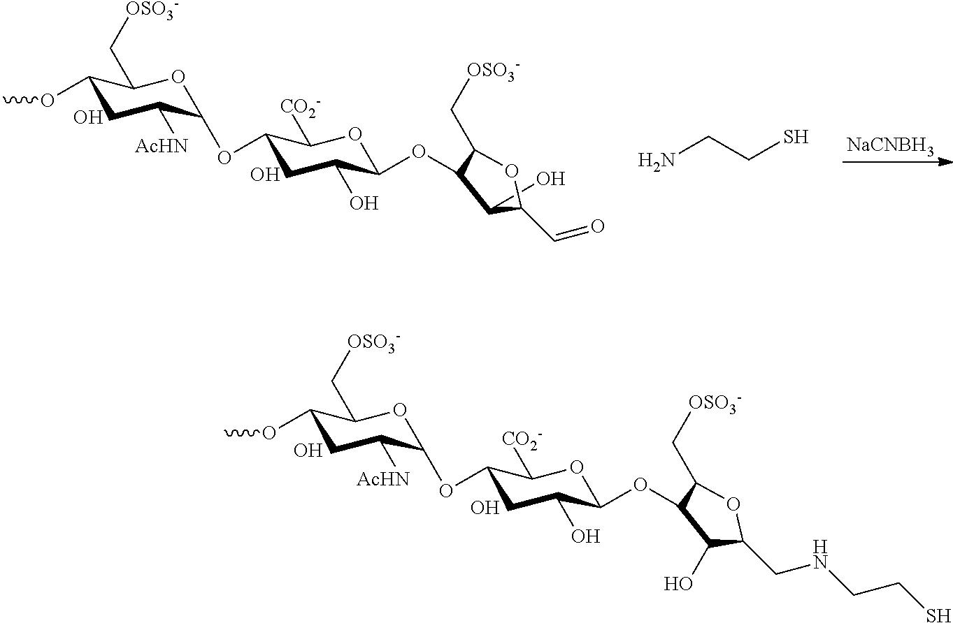 Figure US09101696-20150811-C00043