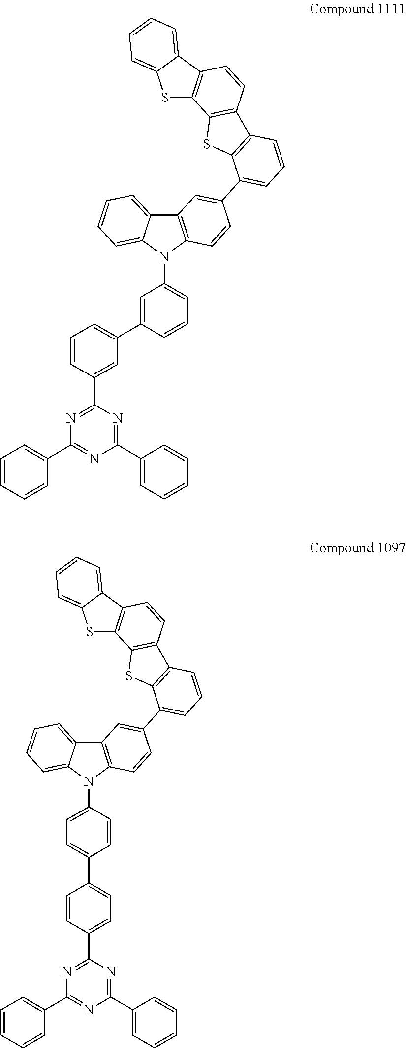 Figure US09209411-20151208-C00129