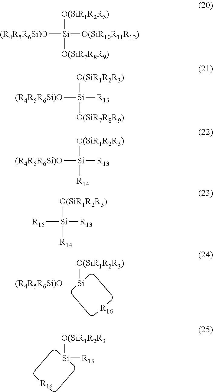 Figure US08308971-20121113-C00009
