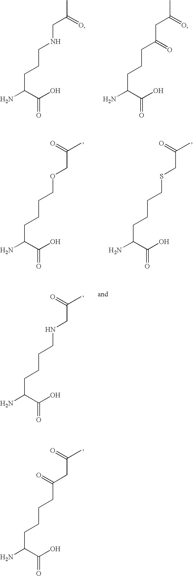 Figure US08618257-20131231-C00015