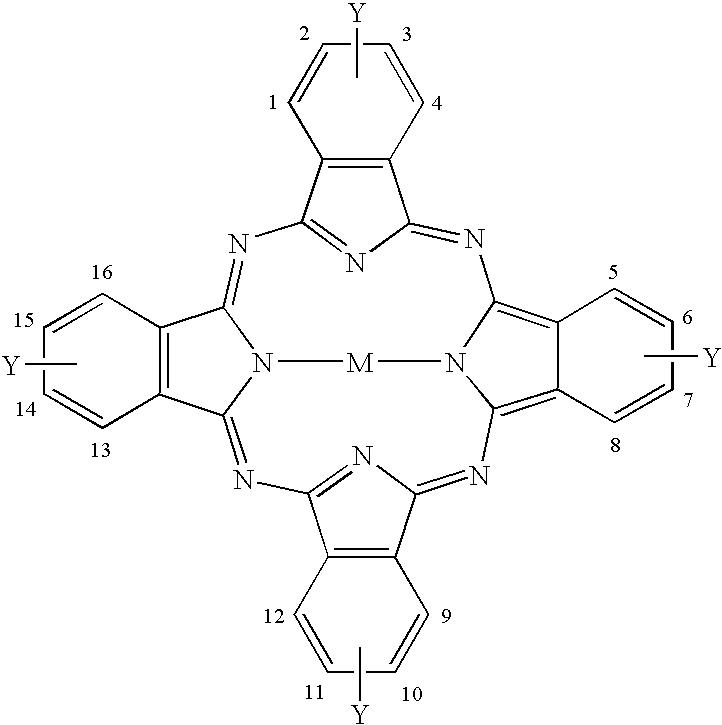 Figure US07056959-20060606-C00002