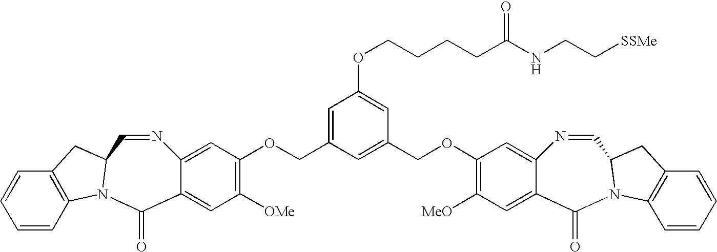 Figure US08426402-20130423-C00096