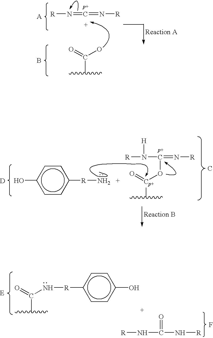 Figure US08138265-20120320-C00003